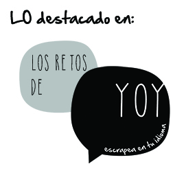 yoy-scrap-LO-destacado-en-los-retos