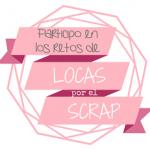 PARTICIPO EN LOS RETOS DE_2